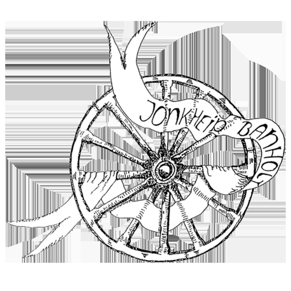 Jonkheid Banholt logo